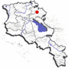 Ijevan locator map.png