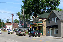 Ilderton ON.JPG