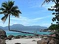 Ilha Grande - panoramio (36).jpg