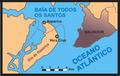 Ilha de Itaparica.png