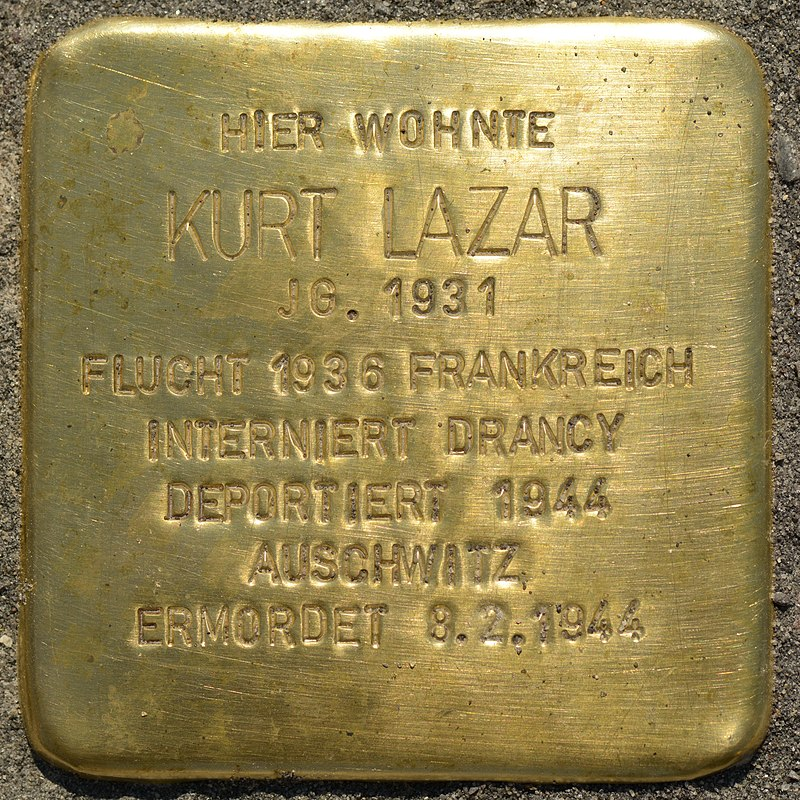 Illingen - Lazar Kurt (2019-01).jpg