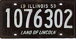 Illinois 1959 license plate - 1076302.jpg