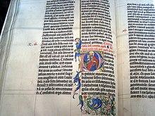 Wereldreligies wikibooks de bijbelbewerken fandeluxe Images