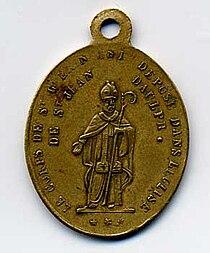 Illustration 3 médaille saint Guérin.jpg