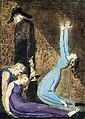 Illustration from Europe- a Prophecy by William Blake, digitally enhanced by rawpixel-com 3.jpg