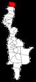 Ilocos Sur Map Locator-Sinait.png
