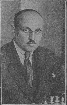 Ilya Rabinovich (1925).jpg
