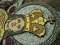 Imágenes elaboradas colectivamente con semillas de arroz, frijol, maíz, garbanzo y lenteja para la fiesta de la Natividad de la Virgen (Tepoztlán, Morelos, México) del 8 de septiembre de cada año (foto 9 de 14).jpg