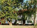 Im Dorf 14 (Frauensattling).jpg