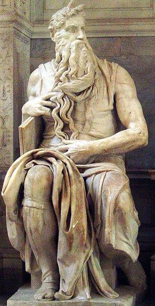 Archivo: Image-Roma-sanpietroinvincoli02 detalle.jpg