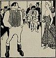 Images galantes et esprit de l'etranger- Berlin, Munich, Vienne, Turin, Londres (1905) (14753416806).jpg