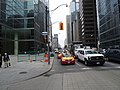 Images taken from the window of an westbound 504 King streetcar, 2015 05 05 A (30).JPG - panoramio.jpg