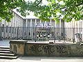 Img 6467- Muzeum Narodowe w Warszawie - wejście główne.jpg