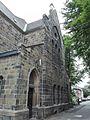 Immanuelskirche Wuppertal 04.jpg