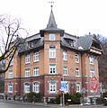 ImmenstadtKalvarienbergstr1.JPG