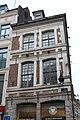 Immeuble 23 rue Curé St Étienne Lille 2.jpg