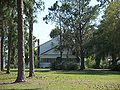 Immokalee FL Roberts Ranch bldg02b.jpg