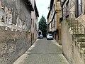 Impasse Boucherie Marcigny 3.jpg