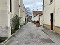 Impasse Procession - Maisons-Alfort (FR94) - 2021-03-22 - 1.jpg