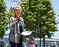 Impeachment March San Francisco 20170702-7124.jpg