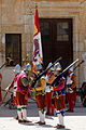 In Guardia Fort St Elmo 2012-05-06 n23.jpg
