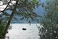 In fondo al lago.jpg