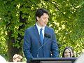 Inauguration officielle du pavillon Pierre-Lassonde - 032.jpg
