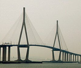 Incheon bridge (12).jpg