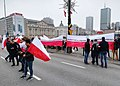 Independence March 2018 Warsaw (36).jpg