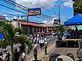 Independencia en Santa Tecla 2012.jpg