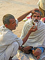 India-5399 - Flickr - archer10 (Dennis).jpg