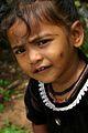 India Bangalore (31409210).jpg