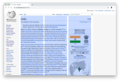 India article with content at 3x infobox width.png