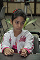 Indian Girl Child 4961.JPG