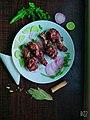 Indian style fried chicken.jpg
