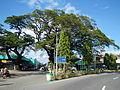 Infanta,Pangasinanjf0215 20.JPG