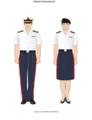 Infantería de marina trabajo B.png