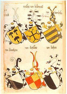 Ingeram Codex 131.jpg