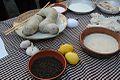 Ingredients del plat tradicional (la Girella).jpg