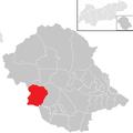 Innervillgraten im Bezirk LZ.png