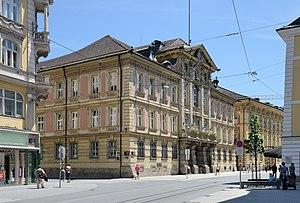 Innsbruck_-_Altes_Landhaus_(Tiroler_Landtag)1.jpg