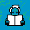 Inspire NewReaders icon still.png