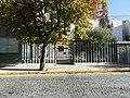 Instituto Tecnológico de Viticultura y Enología, Requena 04.jpg