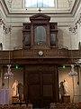 Intérieur Église Notre-Dame Assomption Chantilly 25.jpg