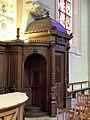 Intérieur Église Notre-Dame Assomption Chantilly 53.jpg