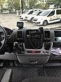 Intérieur de camion de maraude à Mermoz.jpg