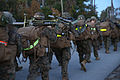 Integrated Task Force Marines build camaraderie, strength during hike 141121-M-ZM882-126.jpg