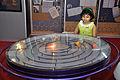 Interactive Science Exhibition - Belgharia 2011-09-09 4988.JPG