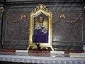 Interiér Kostela Narození Panny Marie (Vranov) 0517.jpg