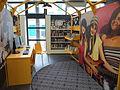 Interieur Bibliotheek Heksenwiel DSCF9367.JPG